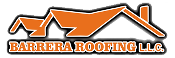 To Name A Few, Barrera Roofing Services Regions That Include Tucson, Oro  Valley, Marana, Sahuarita, Casa Adobes, Catalina Foothills, Flowing Wells,  ...